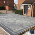 Patio Installers in Borehamwood and surrounding areas
