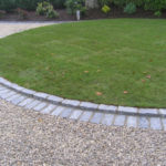 Welwyn Garden City Gravel Driveways services