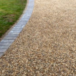 Welwyn Garden City Gravel Driveways