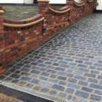 Berkhamstead Driveway Repairs by Check A Pave Ltd