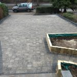 Check A Pave Ltd Redbourn Patio Installers