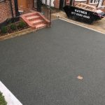 Tarmac Driveways in Bourne End