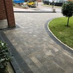 Block Paving in Redbourn